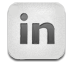 Pavlov & Co in Linkedin