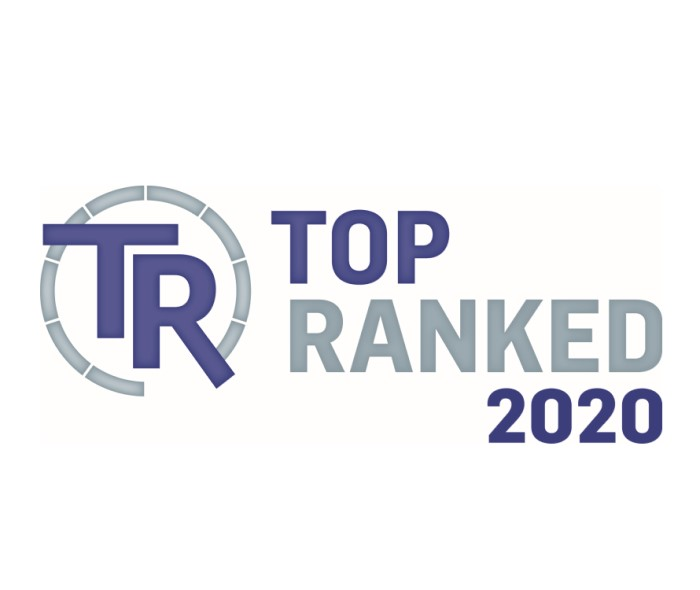 TR Top Ranked